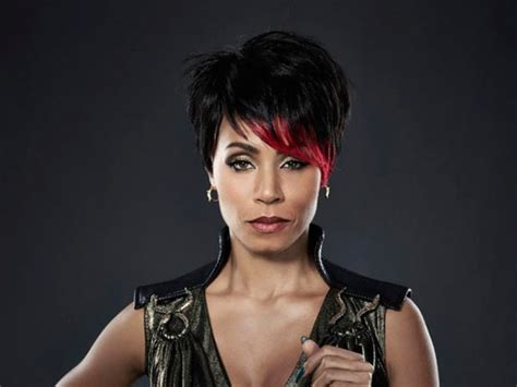 gotham adds jada pinkett smith to its list of rogues fish swims back into gotham moviehole