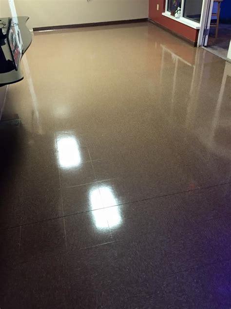 Vct Floor Wax   Flooring Ideas and Inspiration
