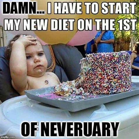 Overeating Meme - new year s resolution realization imgflip