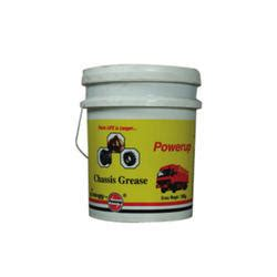 Chassis Grease Manufacturers Amp Suppliers In India