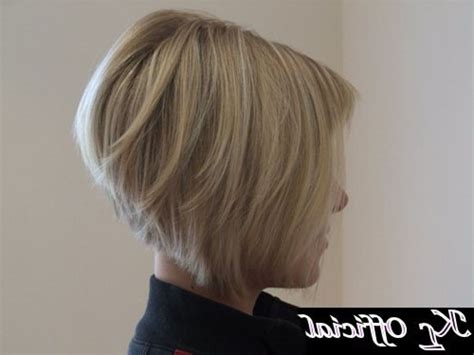 tapered bob hairstyles tapered bob back view hairstyles ideas
