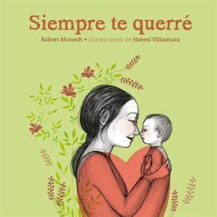 libro ecuador poesa 1986 2001 y siempre te querr 233 pencil ilustradores este libro ha recibido el reconocimiento de todo el