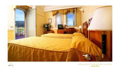 hotel hellenia giardini naxos 4 hellenia yachting hotel giardini naxos sicily