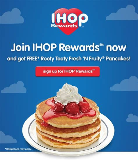 How Much Is On My Ihop Gift Card - 18 best images about ihop coupons on pinterest a photo free coupons and gift cards