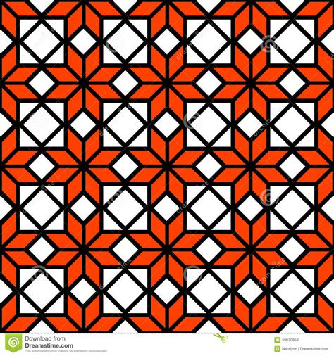 pattern html date geometric simple monochrome minimalistic vector holiday