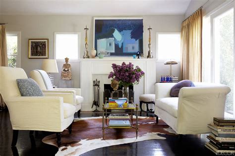 small space living room tips and tricks to looks bigger small space decorating how to decorate a small space