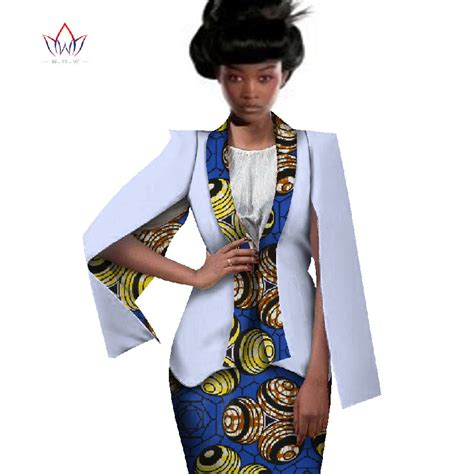 african print two piece outfits for women africa style women african clothing two piece set dress