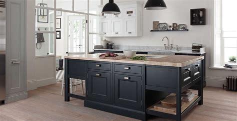 warwickshire kitchen design 100 warwickshire kitchen design lidham hill farm