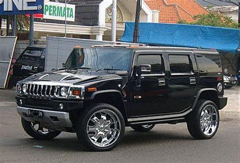 Kaos Mobil Hummer Mobil foto mobil keren yang mewah di jakarta uc1nblog
