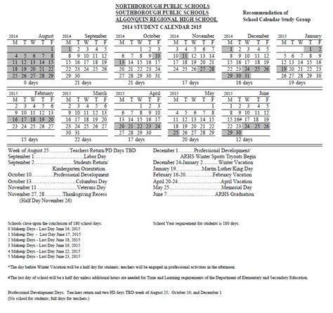 Federal Court Calendar 2016 Court Calendar With State And Federal Holidays