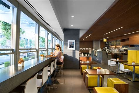 design office cafe hotel lobby 187 retail design blog