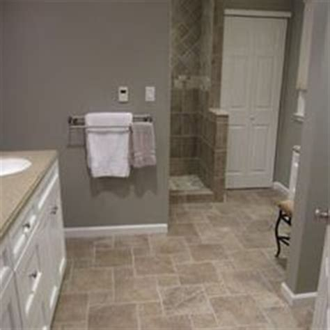 tan and gray bathroom 1000 ideas about tan bathroom on pinterest white shower