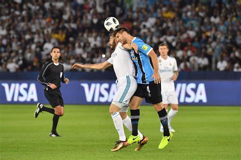 imagenes real madrid ceon mundial de clubes con gol de cristiano ronaldo real madrid gana el mundial
