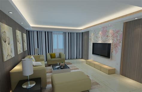 tv wall decoration for living room tv wall decoration for living room roy home design