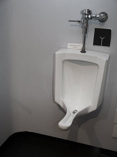 female bathroom urinal urinals for the home cape town rain and grey water use
