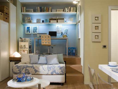 idee casa arredamento soluzioni salvaspazio idee arredamento casa fai da te