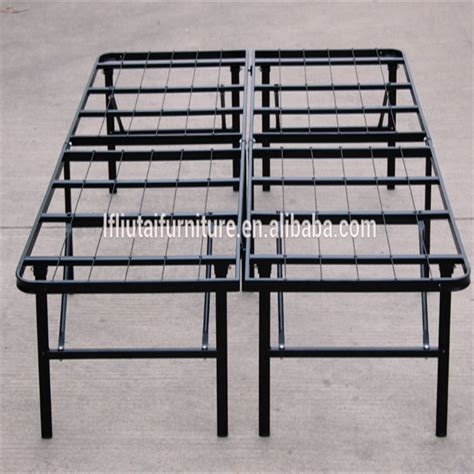 Height Of Bed Frame Adjustable Height Metal Bed Frame Buy Bed Frame Adjustable Metal Bed Frame Adjustable Bed