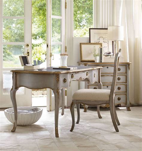 country home office furniture country