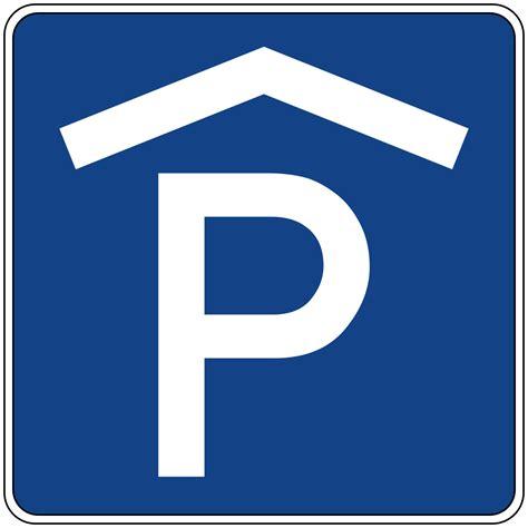 garage bedeutung parkhaus wikipedia