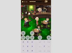 J2ME Loader for Android - APK Download J2me Games