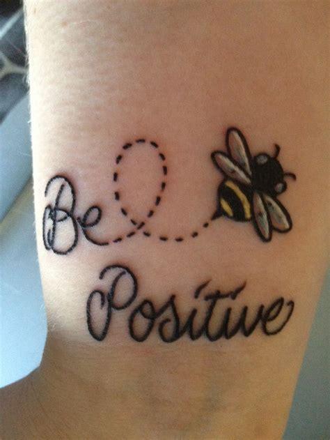 nipple tattoo phoenix meer dan 1000 idee 235 n over hoop tatoeages op pinterest