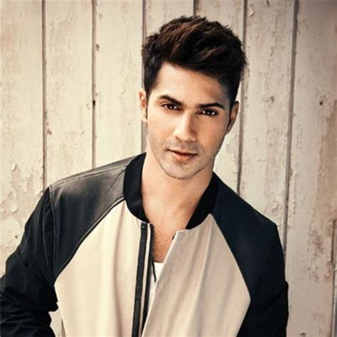 varun dhawan hair cutting name hairstyles for men 7 celebrity hairstyles you can easily