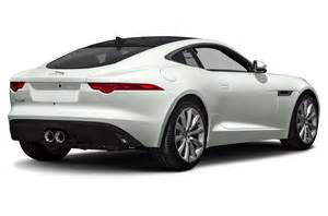 Price On Jaguar F Type New 2017 Jaguar F Type Price Photos Reviews Safety