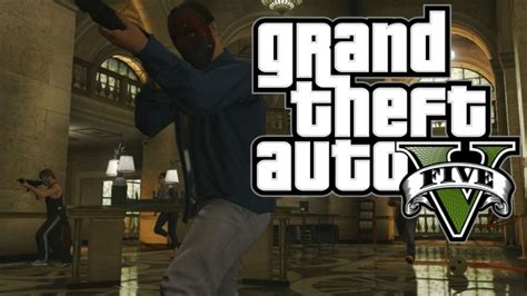 full download gta v next gen new hair colors new eyeballs gta 5 gta 5 online heists won t be coming with the next gen