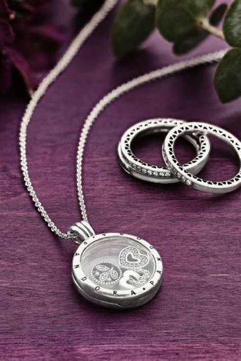 who makes pandora jewelry how are pandora charms made