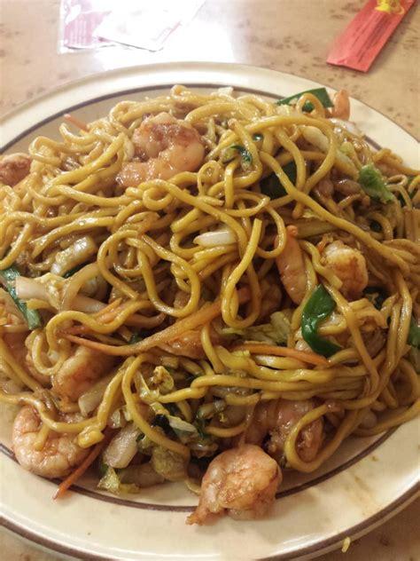 En Lai Kitchen by En Lai Kitchen Chinesisches Restaurant