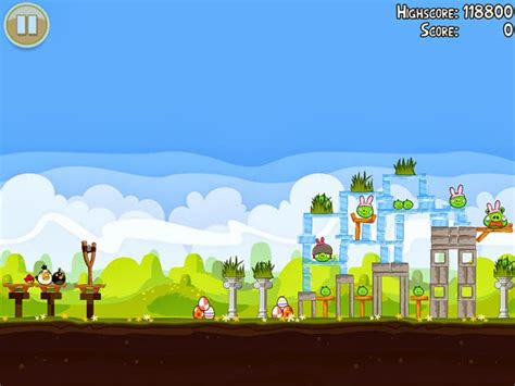 angry bird full version game free download for windows 7 angry birds seasons game free download for pc full version