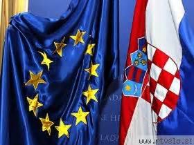 ingresso croazia ue la croazia dice si all unione europea l indipendenza nuova