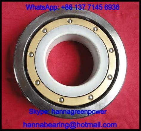 Bearing 6224 M C3 Limited 6224 M C3 Sq77e Insocoat Bearing Insulated Motor Bearing