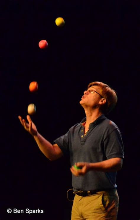 pattern juggler definition math and juggling who knew all about stem