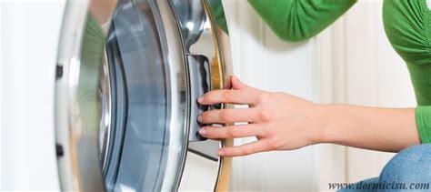 lavare cuscini in lattice si possono lavare i cuscini in lattice in lavatrice