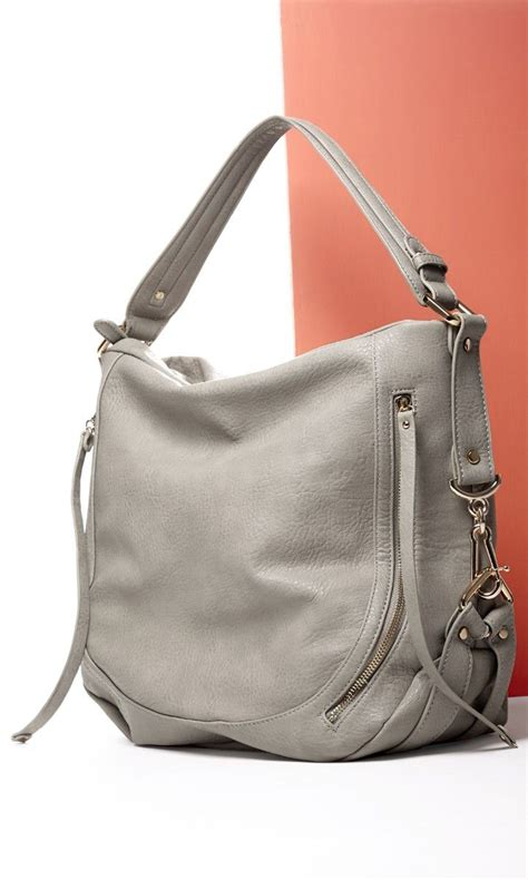 7817 Cing Bag Grey 130 best totes n bags i like images on fashion handbags couture bags and louis