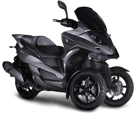 Roller Mit Drei Rädern Gebraucht Kaufen by Gebrauchte Und Neue Quadro Quadro 3 Motorr 228 Der Kaufen