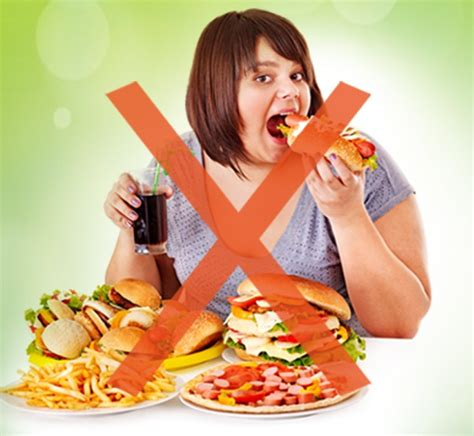 ways to stop comfort eating how to overcome emotional eating and control your appetite