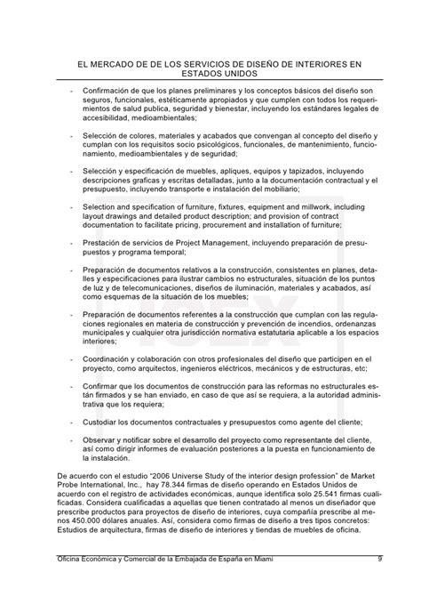 libro wikipedia la enciclopedia libre el mercado del diseo de interiores en estados unidos