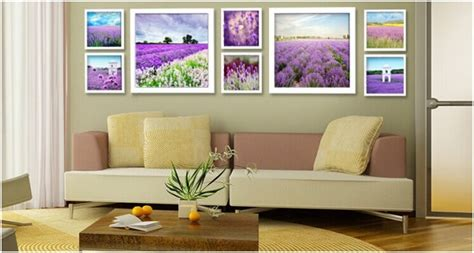 wall art ideas for your living room wall d 233 cor pictures