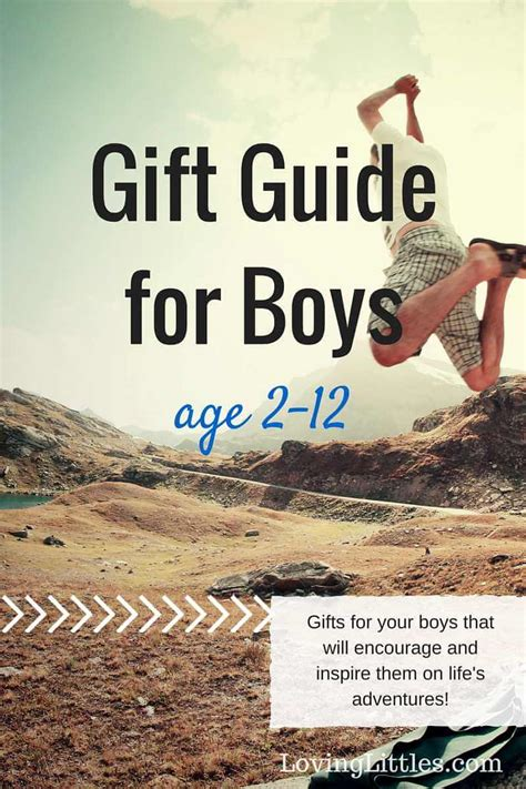 topchristmas gifts by agr the best gifts for boys age 2 12 from a who has 5
