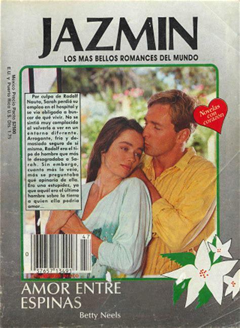 Harlequin Pengantin 2000 By Trisha David betty neels entre espinas novelas romanticas