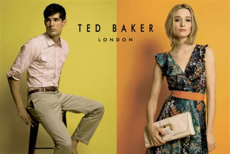 To Bare With These Ted Baker Pieces by Mallzeeshop Ted Baker Through Mallzee For A Bespoke