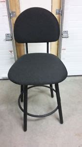 Gibo Creations Bar Stools by Gibo Creations Custom Taupe Bar Stools Posot Class