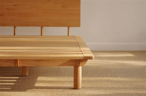 wooden furniture tips for storing wooden furniture away properly