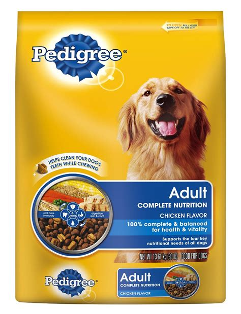 best puppy food brand top 10 best food brands reviews 2016 2017 pet for cat parents