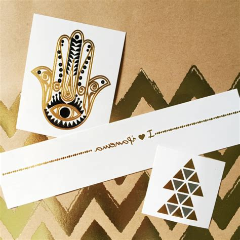 tattoo prices uk 2015 flash tattoos now lets you custom design your own