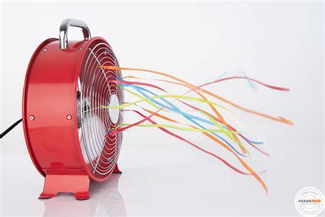 kapasitor untuk kipas angin harga kapasitor untuk kipas angin 28 images harga kipas angin kecil murah berkualitas