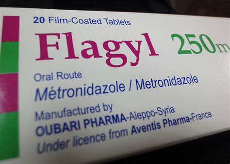 metronidazole for dogs side effects flagyl infections diflucan dosage candida