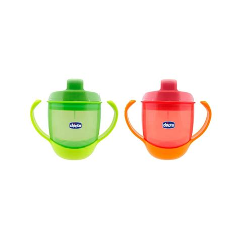 Chicco Meal Cup 12m T1310 1 chicco meal cup 12m 180ml baby from pharmeden uk